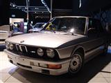 100 Years BMW - foto 30 van 123