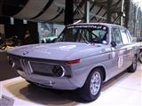 100 Years BMW - foto 50 van 123