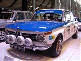 100 Years BMW - foto 51 van 123