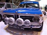 100 Years BMW - foto 52 van 123