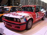 100 Years BMW - foto 55 van 123