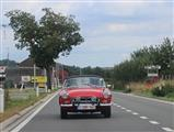 Follow the Leader - MG Herfstrit - foto 22 van 154
