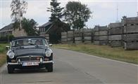 Follow the Leader - MG Herfstrit - foto 25 van 154