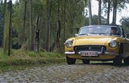 Follow the Leader - MG Herfstrit - foto 51 van 154