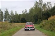 Follow the Leader - MG Herfstrit - foto 65 van 154