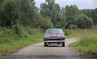 Follow the Leader - MG Herfstrit - foto 66 van 154
