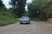 Follow the Leader - MG Herfstrit - foto 74 van 154