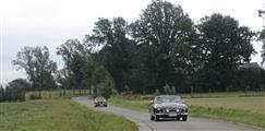 Follow the Leader - MG Herfstrit - foto 76 van 154