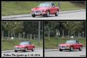 Follow the Leader - MG Herfstrit - foto 80 van 154
