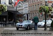 Follow the Leader - MG Herfstrit - foto 92 van 154