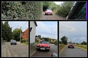 Follow the Leader - MG Herfstrit - foto 134 van 154