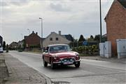 Follow the Leader - MG Herfstrit - foto 139 van 154