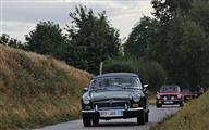Follow the Leader - MG Herfstrit - foto 146 van 154