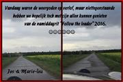 Follow the Leader - MG Herfstrit - foto 154 van 154