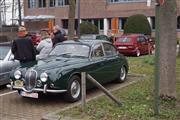 Cars en Coffee in Sint-Pieters-Leeuw - foto 4 van 31