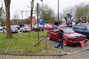 Cars en Coffee in Sint-Pieters-Leeuw - foto 5 van 31