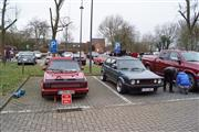 Cars en Coffee in Sint-Pieters-Leeuw - foto 6 van 31