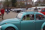 Cars en Coffee in Sint-Pieters-Leeuw - foto 10 van 31