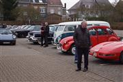 Cars en Coffee in Sint-Pieters-Leeuw - foto 12 van 31