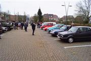 Cars en Coffee in Sint-Pieters-Leeuw - foto 14 van 31