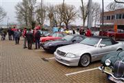 Cars en Coffee in Sint-Pieters-Leeuw - foto 18 van 31