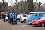 Cars en Coffee in Sint-Pieters-Leeuw - foto 20 van 31