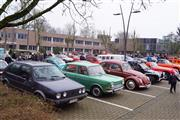Cars en Coffee in Sint-Pieters-Leeuw - foto 23 van 31