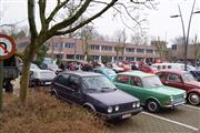 Cars en Coffee in Sint-Pieters-Leeuw - foto 24 van 31