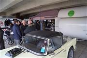 Cars en Coffee in Sint-Pieters-Leeuw - foto 26 van 31