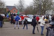Cars en Coffee in Sint-Pieters-Leeuw - foto 28 van 31