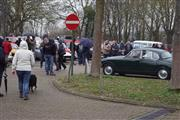 Cars en Coffee in Sint-Pieters-Leeuw - foto 29 van 31