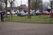 Cars en Coffee in Sint-Pieters-Leeuw - foto 30 van 31