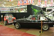 British Cars and Lifestyle @ Jie-Pie - foto 67 van 252