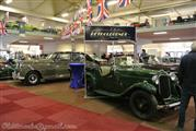 British Cars and Lifestyle @ Jie-Pie - foto 75 van 252