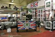 British Cars and Lifestyle @ Jie-Pie - foto 81 van 252