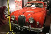 British Cars and Lifestyle @ Jie-Pie - foto 116 van 252