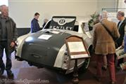 British Cars and Lifestyle @ Jie-Pie - foto 119 van 252