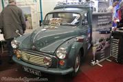 British Cars and Lifestyle @ Jie-Pie - foto 120 van 252