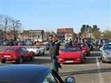 Cars & Coffee Kapellen - foto 5 van 47