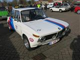 Cars & Coffee Kapellen - foto 6 van 47