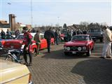 Cars & Coffee Kapellen - foto 27 van 47