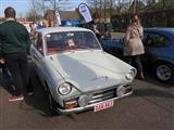 Cars & Coffee Kapellen - foto 37 van 47
