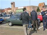 Cars & Coffee Kapellen - foto 44 van 47