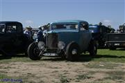 23th Australian Street Rod Nationals Bendigo - foto 9 van 11