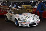 75th Goodwood Members' Meeting - foto 3 van 249