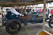 75th Goodwood Members' Meeting - foto 17 van 249