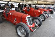 75th Goodwood Members' Meeting - foto 22 van 249
