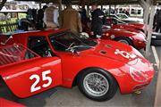 75th Goodwood Members' Meeting - foto 25 van 249