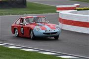 75th Goodwood Members' Meeting - foto 39 van 249