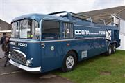 75th Goodwood Members' Meeting - foto 49 van 249
